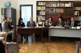 Viata la Interviu 07.04.2012 p4