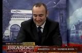 BRASOC 8.04.2012 P3