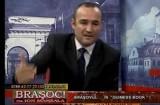 BRASOC 8.04.2012 P4
