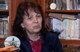 Brasoveni pentru Brasoveni 08.04.2012