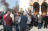 Brașovenii din cartierul Astra sunt supărați foc și pară pe Scripcaru