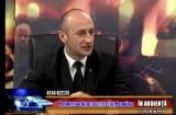 In Audienta 10.04.2012