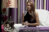 Povesti din Brasov 10.04.2012 p2