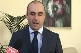 Judeţul Braşov nu este deloc agreat de Bucureşti!