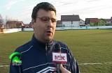 Ştirile sportive la MIX 2TV – 12 aprilie 2012