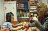 Brasoveni pentru Brasoveni 13.04.2012