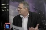 Politica la Rascruce 13.04.2012