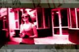 Brasov Live 14.04.2012