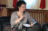 Viata la Interviu 14.04.2012 p1