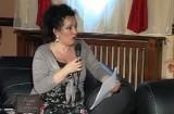 Viata la Interviu 14.04.2012 p2