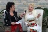 Viata la Interviu 14.04.2012 p3