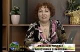Sanatatea Ta Natura 18.04.2012 p2