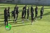 Ştirile sportive la MIX2 TV – 20 aprilie 2012