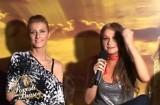 Povesti din Brasov 20.04.2012 p1
