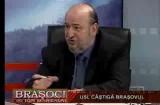 Brasoc 22.04.2012 p1