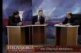 Brasoc 22.04.2012 p2