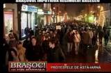 Brasoc 22.04.2012 p3