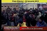 Brasoc 22.04.2012 p4