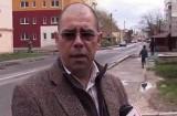 Bartolomeu, cartier uitat de municipalitate