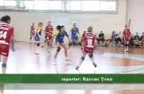 Ştirile sportive la MIX2 TV – 23 aprilie 2012
