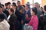 Avalanşă de cereri la Casa de Pensii Braşov