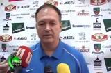 Ştirile sportive la MIX2 TV – 25 aprilie 2012