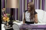 Povesti din Brasov 25.04.2012 p1