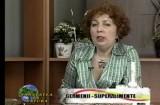 Sanatatea ta Natura 25.04.2012 p1