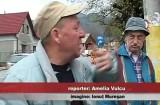 Scandal după modelul Vankay, la graniţa dintre Săcele şi Braşov