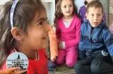 Brasoveni pentru Brasoveni 27.04.2012