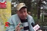 Retrospectiva Saptamanii 28.04.2012