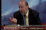Brasoc 29.04.2012 p1