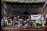 Brasoc 29.04.2012 p2
