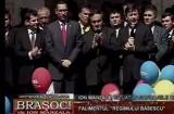 Brasoc 29.04.2012 p3