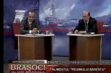 Brasoc 29.04.2012 p4