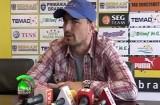 Ştirile sportive la MIX2TV – 3 MAI 2012
