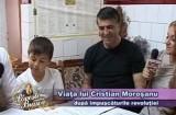 Povesti din Brasov 4.05.2012 p2