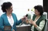 Viata la Interviu 5.05.2012 p2