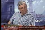 Brasoc 6.05.2012 p1