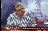 Brasoc 6.05.2012 p2