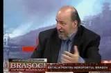 Brasoc 6.05.2012 p3