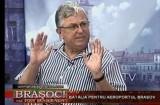 Brasoc 6.05.2012 p4