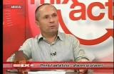 Antena 3: Scripcaru poate pierde alegerile!