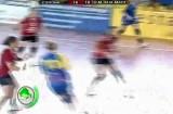 Ştirile sportive la MIX2 TV – 7 mai 2012