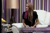 Povesti din Brasov 07.05.2012 p2
