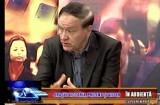 In Audienta 08.05.2012