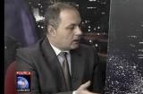 Politica la Rascruce 11.05.2012