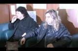 Viata la Interviu 12.05.2012 p4