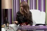 Povesti din Brasov 11.05.2012 p1