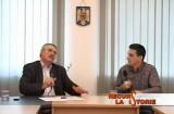Recurs la Istorie 12.05.2012 p2